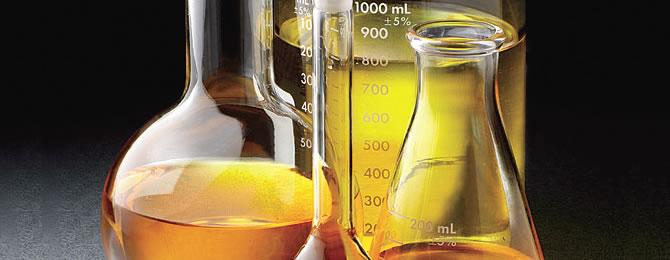 ProcessingContaminantsInEdibleOils-670
