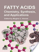 fatty acids book